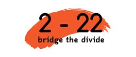 2-22-Logo
