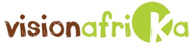 VA-2014-Logo-300