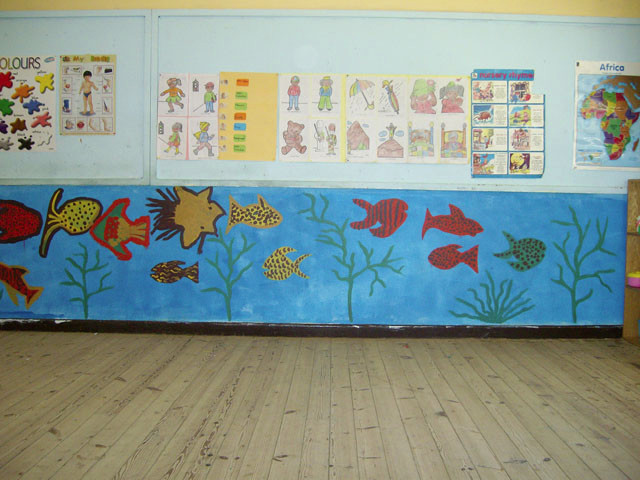 art_project_classrooms_3