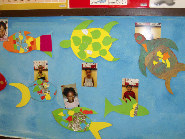 art_project_classrooms_6